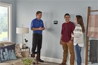 5 Tips for Saving Money on HVAC Energy Bills This Winter: