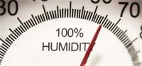 Keep Heat and Humidity at a Manageable Level with Carrier Technology