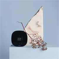 SMART HOME PRODUCTS from ecobee