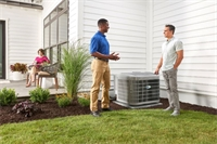 Summer is here, which means warmer weather is on the rise. Air Conditioner Coil Cleaning