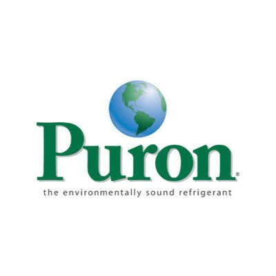 Puron