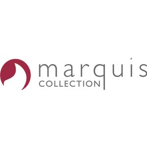 Marquis